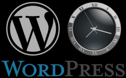 wordpress comp